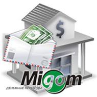 Как оплатить курсы через Migom?