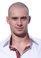Олег Горячо фото