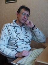 Отзывы на курс лекций Константина Шереметьева «Интеллект в деталях»