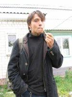 Отзыв на аудио-курс Константина Шереметьева «Азбука денег»