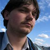 Отзывы на курс Константина Шереметьева «Ледокол 2: Как избавиться от душевной боли, обид, депрессий и начать жить с удовольствием?»