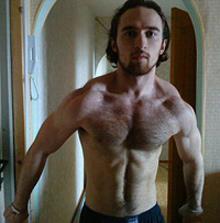 Отзывы о тренинге Василия Ульянова «Супер тело за 1 час в день»