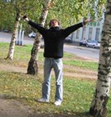 Отзывы на аудио-курс Константина Шереметьева «Путешествие к себе»