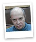 Отзывы на видео курс Константина Шереметьева «Темная зона: что Вы боитесь знать о себе?»