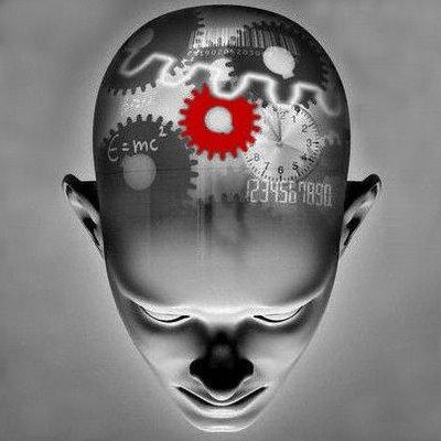 Тренинг Константина Шереметьева «Трансформация личности: Как быстро и гарантированно избавиться от внутренних ограничений и начать жить на полную катушку!»