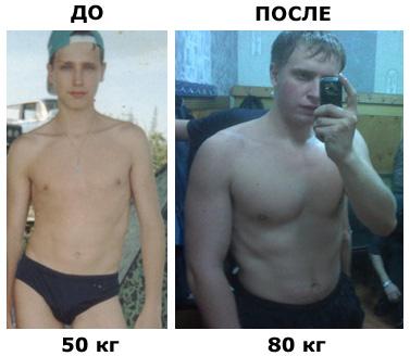 Дмитрий Шеломенцев отзывы