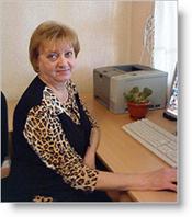 Отзывы о Дмитрие Шеломенцеве и о курсе «Целлюлита нет! Авторская методика избавления от целлюлита в домашних условиях»»