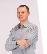 Иван Иванович Полонейчик - отзывы на видеокурс «Английский, немецкий и др. языки по системе Форсаж»