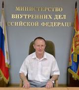Иван Иванович Полонейчик - отзывы на видеокурс «Быстрый вход в испанский язык»