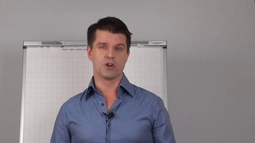 Единственный эффективный метод изучения английской грамматики от Игоря Серова (бесплатно)