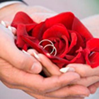 5 шагов к замужеству. Почему одни женщины только ХОТЯТ замуж, а другие ВЫХОДЯТ