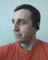 Анатолий Донской отрицательный отзыв о вебинаре