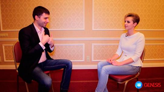 Филипп Литвиненко фото с женой