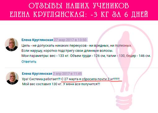 Дмитрий Кошелев - Как похудеть навсегда отзывы