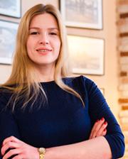 Светлана Самойлова ответила на отрицательный отзыв