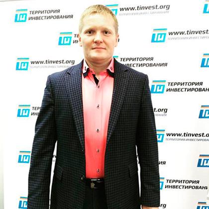 Обучение Юрий Медушенко посуточная аренда
