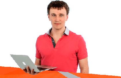Александр Куртеев