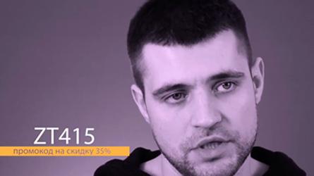Видеокурсы Алексея Меркулова AutoCAD, 3Ds Max, Lumion со скидкой