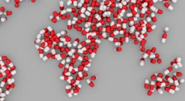 Альфа Белозерской - Альфа-помощь при резкой боли, острых и хронических заболеваниях