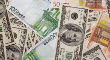 Альфа Белозерской - Деньги. Код Доступа 24 на 7
