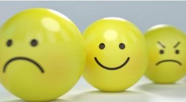 Альфа Белозерской - Как быстро обезвредить стресс и вернуться в норму