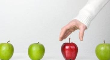 Альфа Белозерской - Как разбудить интуицию и сделать ее своей силой