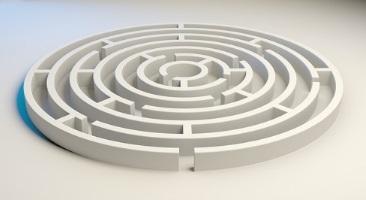 Альфа Белозерской - Всё гениальное просто, или Стратегии правильных решений