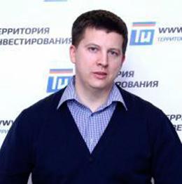 Андрей Меркулов bitcoin, криптовалюты