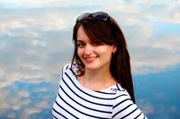 Отзыв о курсе английский для детей Марины Ручаковой