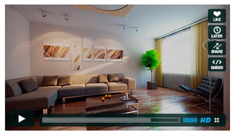 Архитектурный моделинг и визуализация в 3Ds Max - Алексей Меркулов