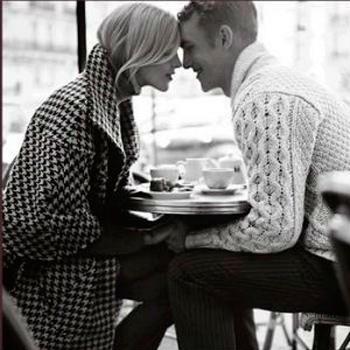 Чего хочет мужчина от женщины и как создать длительные и счастливые отношения