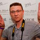 Дмитрий Порадов отрицательные отзывы