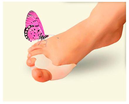 отзывы на valgus pro, средство от косточки на ноге valgus pro отзывы