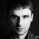 Филипп Литвиненко ответил на отрицательные отзывы