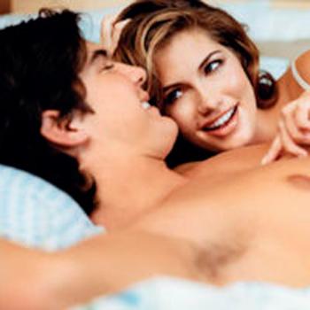 Исповедь мужчины. О каком сексе, женщине и любви мужчина мечтает