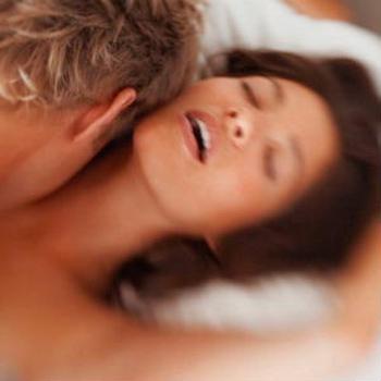 Все о женском оргазме! Как его достичь