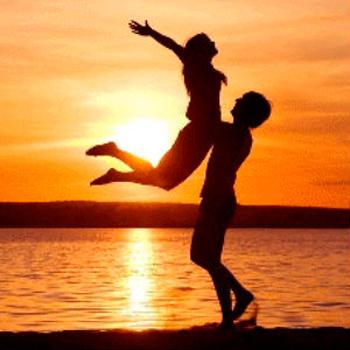 Аудио-тренинг Как не западать на мужчину слишком сильно и оставаться собой в отношениях