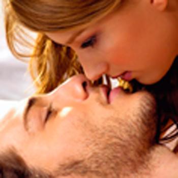 Как вызвать у мужчины желание и страсть, как свести ЕГО в постели с ума