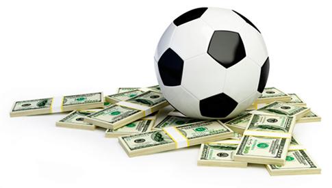 Как заработать 400.000 рублей, смотря футбол | вебинар Эдуарда Чернышева скачать, смотреть бесплатно