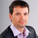 Кирилл Лейцихович ответил на отрицательный отзыв