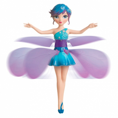 игрушка Летающая Фея отзывы, Flying Fairy отзывы
