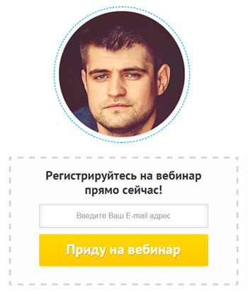 Семинар Ликбез по работе в AutoCAD Алексей Меркулов
