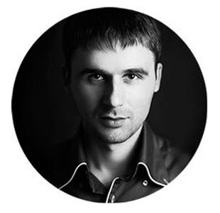 Это Филипп Литвиненко