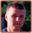 Отзыв об обучении у тренера по шахматам Павла Шипицына