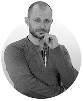 Алексей Сергеевич Маматов - кто такой