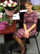 Марина Русакова английский язык отрицательные отзывы