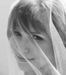 Марина Русакова отрицательные отзывы на babyblog.ru