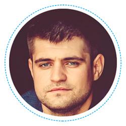 Алексей Меркулов AutoCAD
