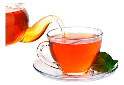 монастырский чай от алкогольной зависимости отзыв Елены Малышевой