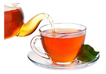 купить монастырский антиалкогольный чай со скидкой